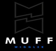 """MuffWiggler"""""""